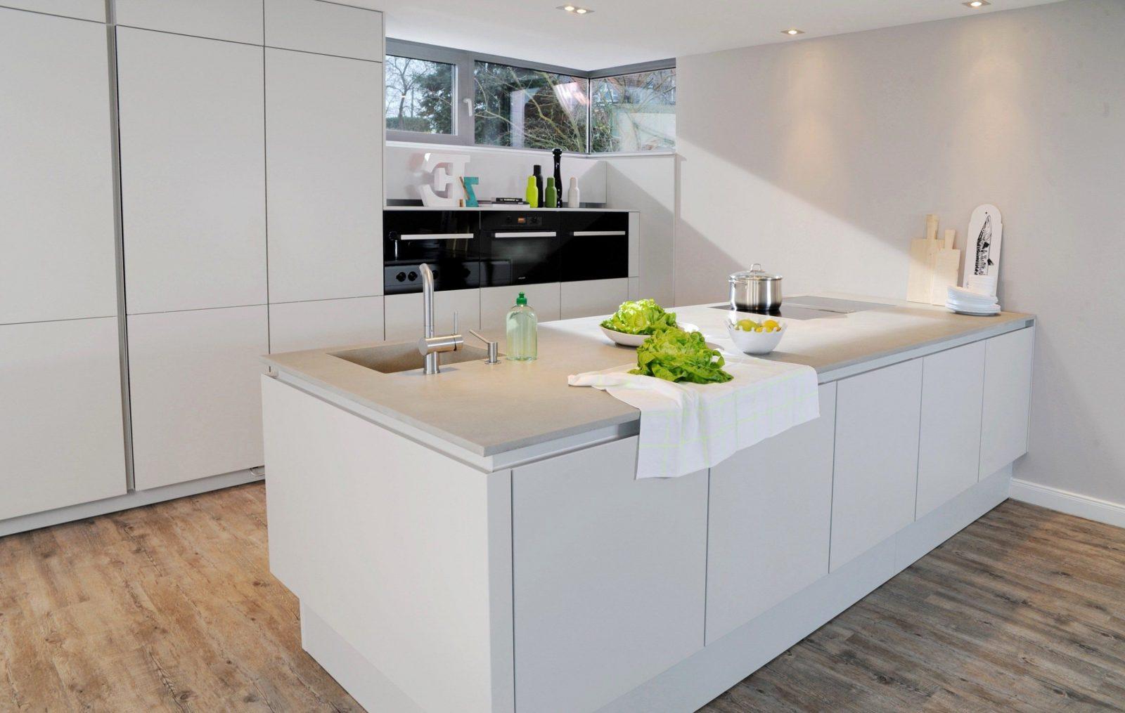 Küche Selber Bauen Beton Best Of 35 Wunderschön Beton Küche Küchen von Beton Küche Selber Bauen Photo