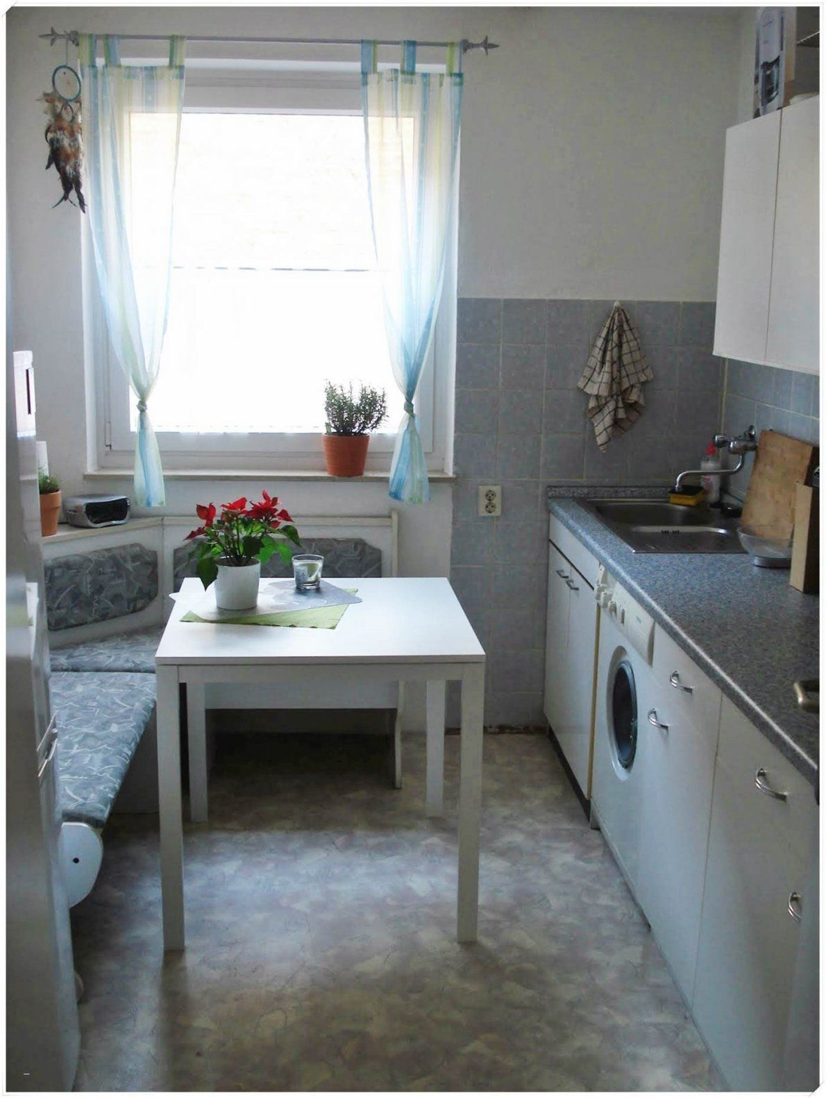 Küche Selber Bauen Beton Elegant Theke In Der Küche Awesome Sehr von Theke Küche Selber Bauen Bild