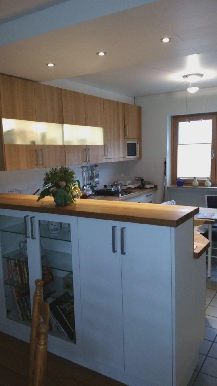 Küche Selber Bauen Genial Theke Bar Bauen Mit Bar Selber Bauen Ikea von Bar Selber Bauen Ikea Photo