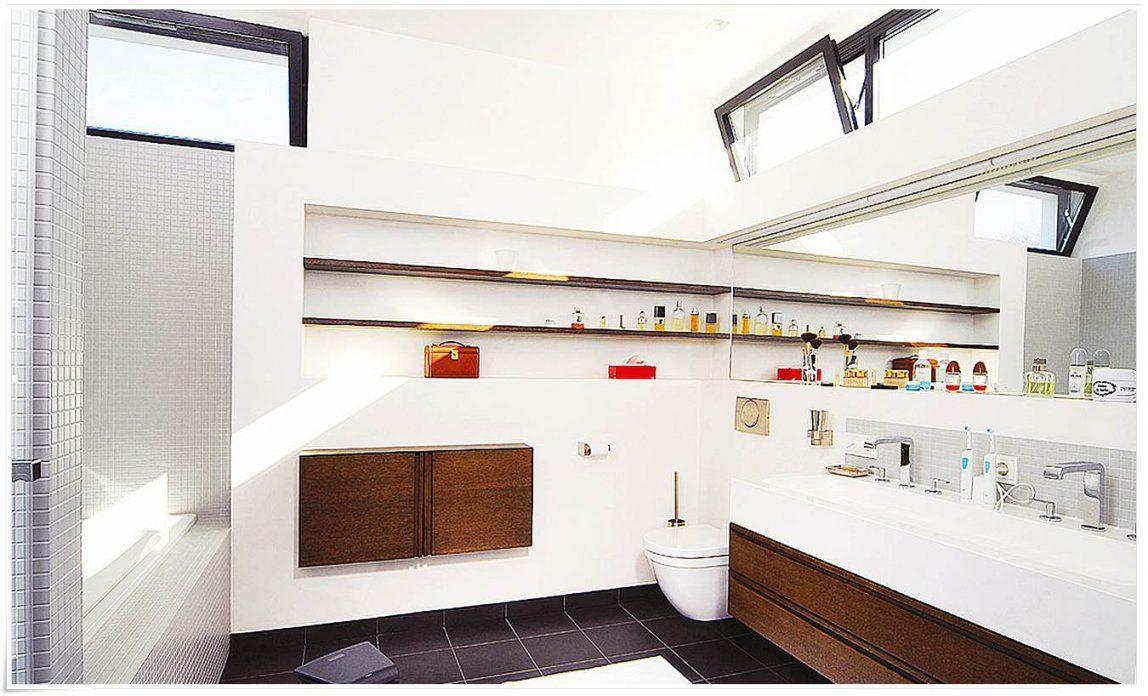 Küche Selber Bauen Porenbeton  Home Referenz von Küche Selber Bauen Ytong Bild