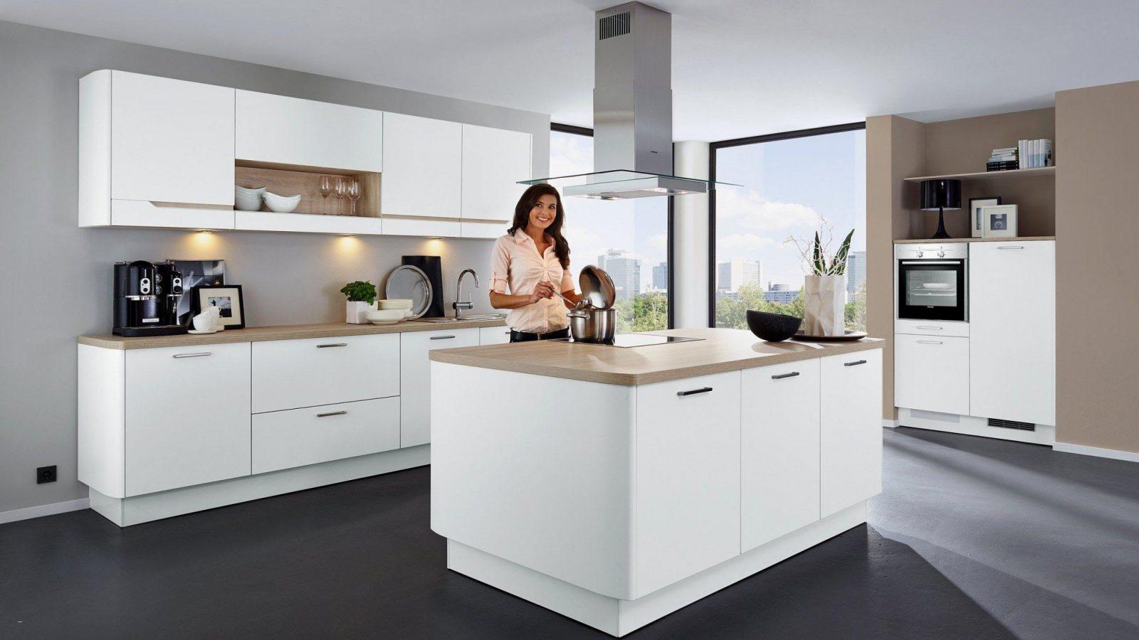Küche Selbst Zusammenstellen Luxus Küche Mit Kochinsel Modern von Luxus Küche Mit Kochinsel Bild