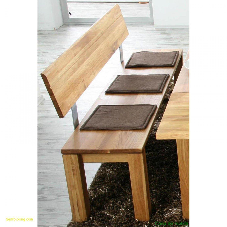Küche Sitzbank Mit Lehne Wunderschön Küchenbank Selber Bauen Küche von Sitzbank Küche Selber Bauen Photo