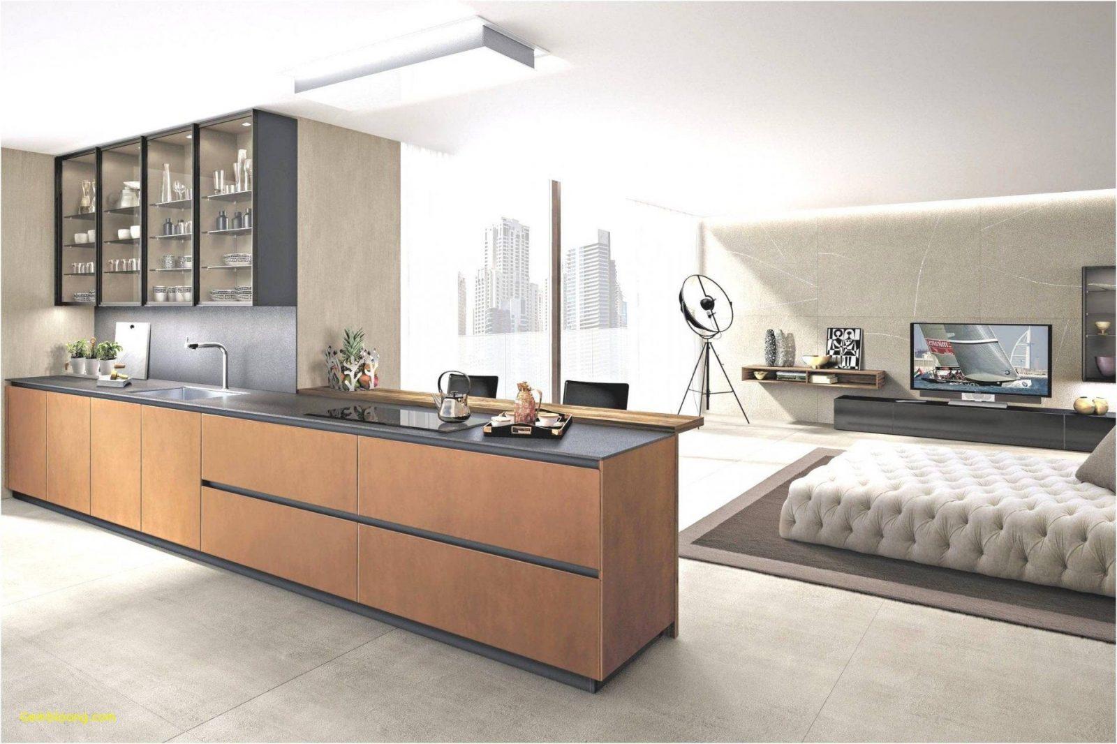 ... Küche Sitzbank Neu 32 Erstaunlich Küche Kleiner Raum Modern Küchen Von  Küche Kleiner Raum Modern Photo ...