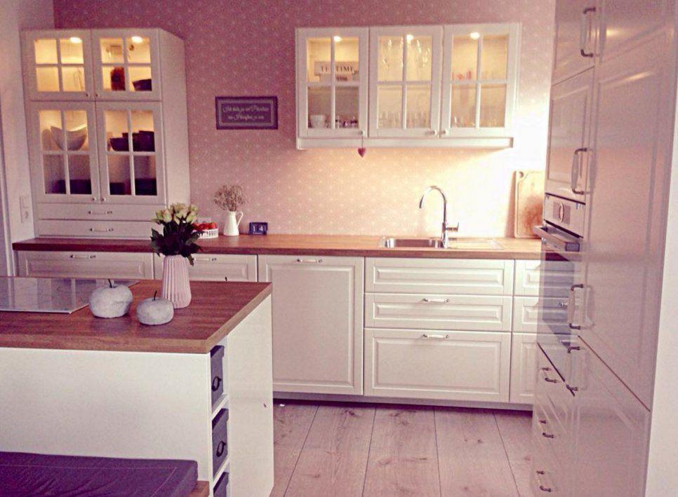 Küche Tapezieren Ideen  Imagenesdesalud  Imagenesdesalud von Schrank Tapezieren Kreative Ideen Photo