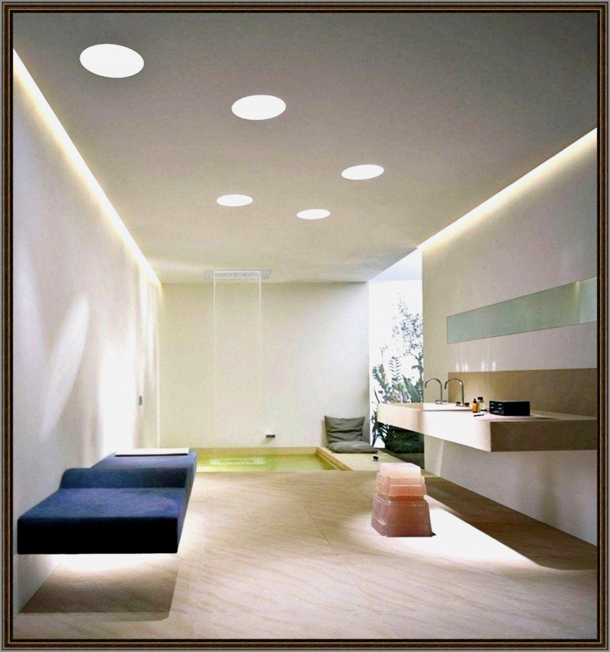 Küche Unterschrank Luxury Unterschrank Beleuchtung Küche Led von Led Beleuchtung Küche Unterschrank Bild