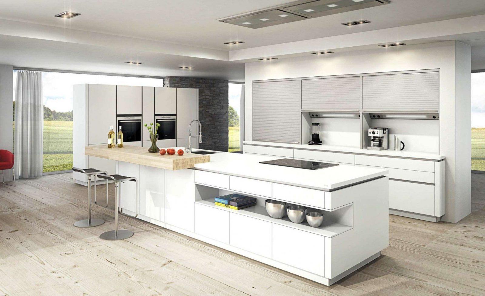 Küche Wohnzimmer Fur Kuche Ideen Mit Design Von Großes Wohnzimmer von Wohnzimmer Mit Küche Ideen Photo