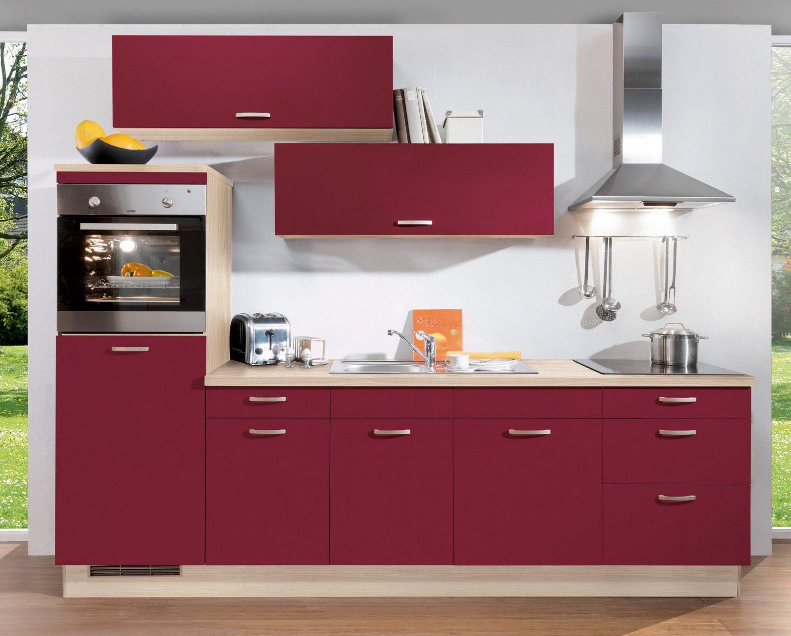 Kuchee Montieren Kuchen Munchen Miten Unter Euro Idealo Set Gunstig von Küchenzeile 280 Cm Mit Elektrogeräten Günstig Bild
