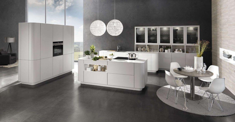 Küchen Aktuell Buchholz Verkaufsoffener Sonntag  Home Creation von Küchen Aktuell Düsseldorf Rath Photo