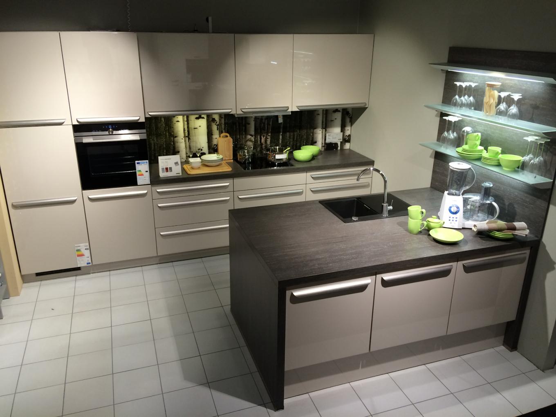 Küchen Aktuell Verkaufsoffener Sonntag Hannover  Home Creation von Küchen Aktuell Düsseldorf Rath Bild