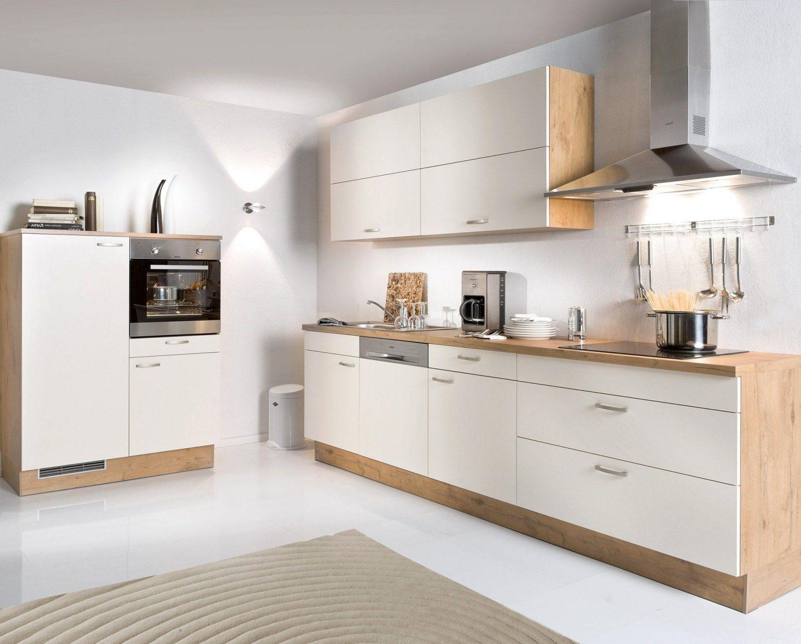 sch ne gebrauchte kuche kaufen k chen gebraucht neues zuhause 2018 von k chen g nstig kaufen. Black Bedroom Furniture Sets. Home Design Ideas