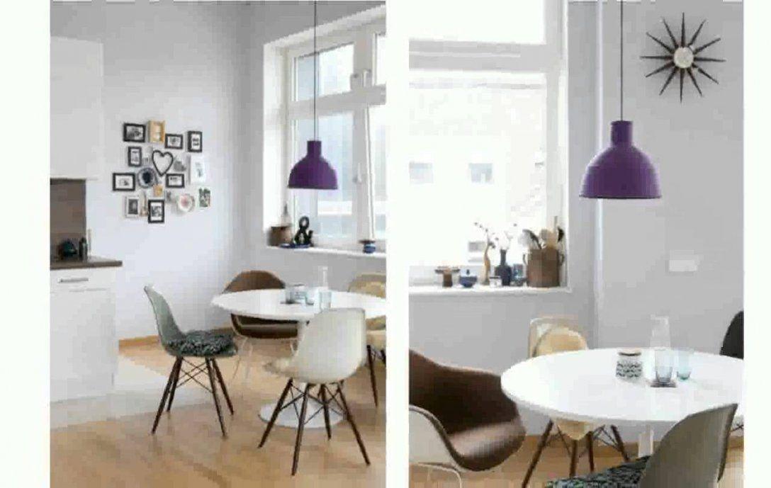Küchen Deko Selber Machen  Youtube von Dekoration Für Die Küche Bild