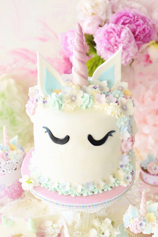 Kuchen Dekorieren Dr Oetker – Hausrezepte Von Beliebten Kuchen von Dr Oetker Kuchen Deko Photo