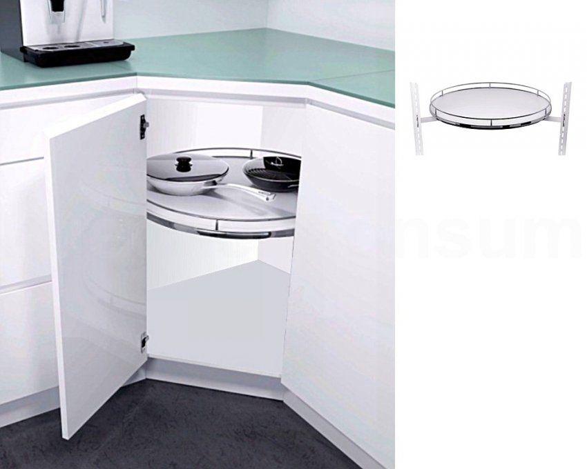 Kuchen Eckschrank Rondell Einstellen Rheumri Kuche Karussell Mase von Eckschrank Küche Selber Bauen Bild