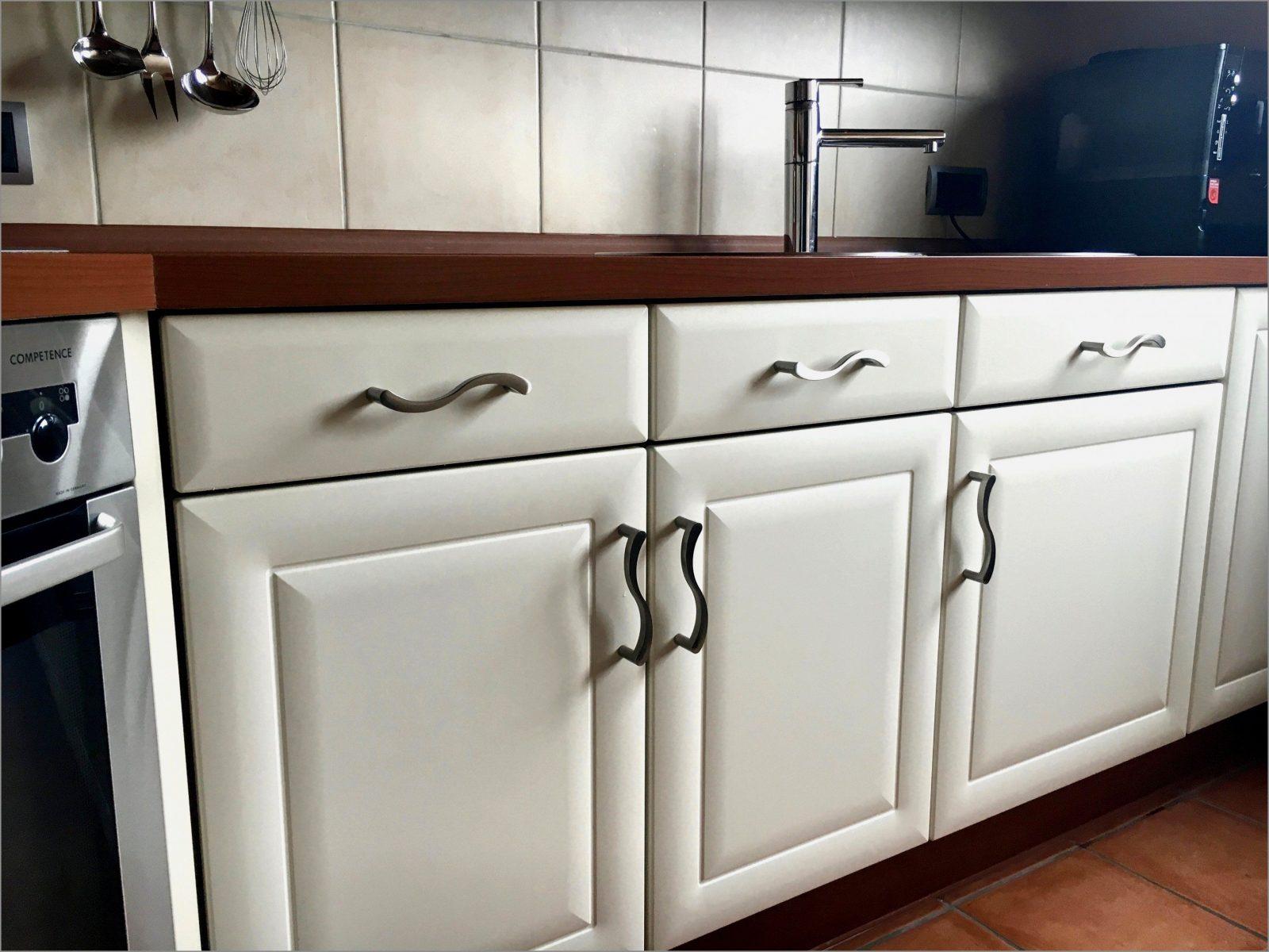 Küchen Günstig Kaufen Gebraucht | Haus Design Ideen