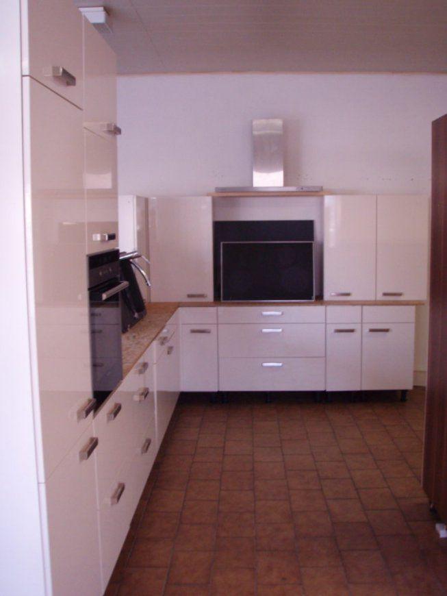 Küchen Günstig Gebraucht  Rheumri von Küchen Günstig Kaufen Gebraucht Bild