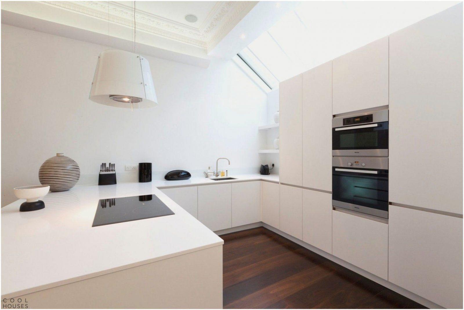 Küchen Halbinsel Form Lovely Küchen Modern U Form Hochglanz  Beste von Küchen Modern U Form Photo