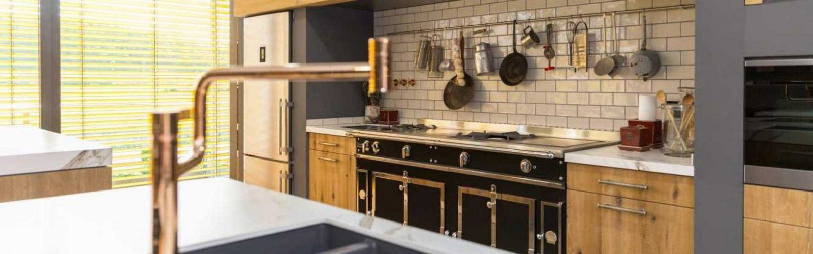Küchen Kaufen Direkt Vom Hersteller  Küchen Ab Werk von Küchen Direkt Vom Hersteller Photo
