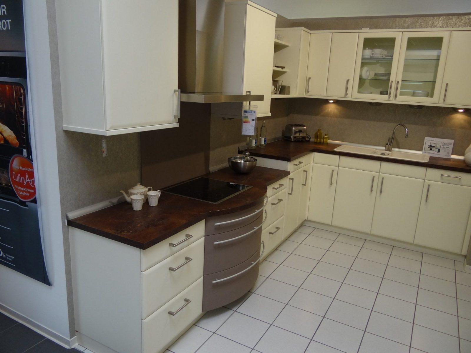 Küchen Küche Direkt Vom Hersteller  Modernes Innenarchitektur Und von Küchen Direkt Vom Hersteller Bild