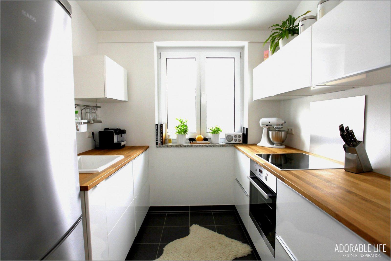 Kuchen Küche Next125 Brillant Ausgezeichnet Küchen Mann Mobilia von Mann Mobilia Küchen Angebote Photo