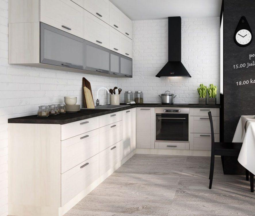 Kuchen L Form Roller Holz Gebraucht Bilder Weiss Gebrauchte Munchen von Roller Küchen L Form Photo