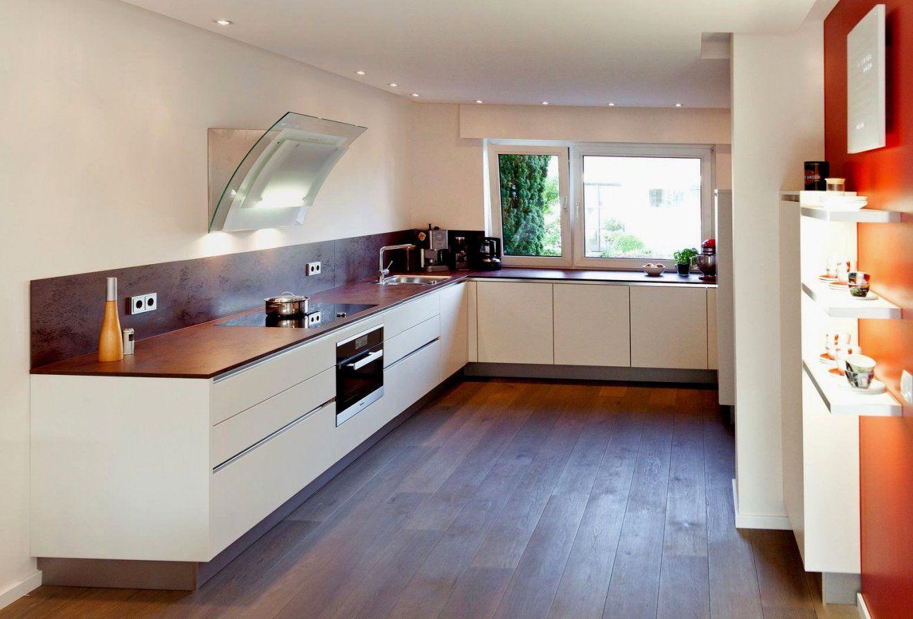 Küchen Modern U Form Liebenswert Kleine Küchen In U Form Hausdesign von Küchen Modern U Form Photo