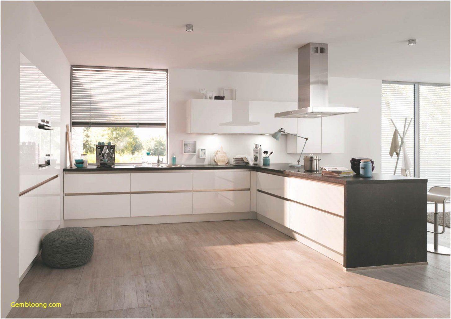 Küchen Modern U Form Wunderbar Moderne Küchen In U Form Grau von Küchen Modern U Form Photo