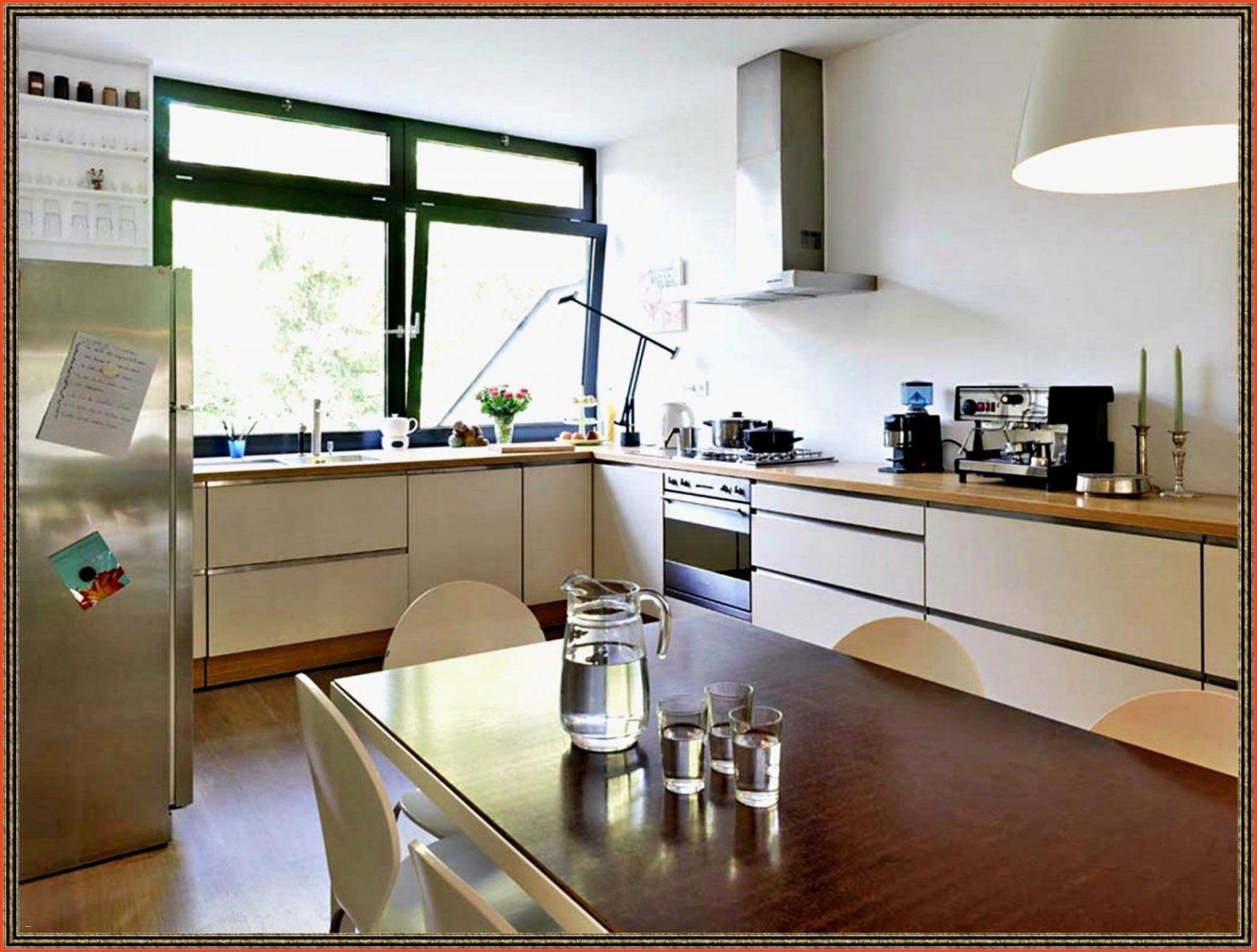 Schön Küche Ohne Oberschränke Einzigartig Home Ideen Home Ideen von ...