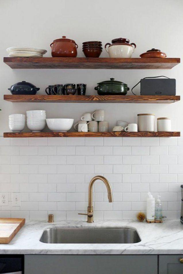 Küchen Regale Luxus Regal Selber Bauen Zum Ikea Expedit Regal von Küchen Regale Selber Bauen Photo