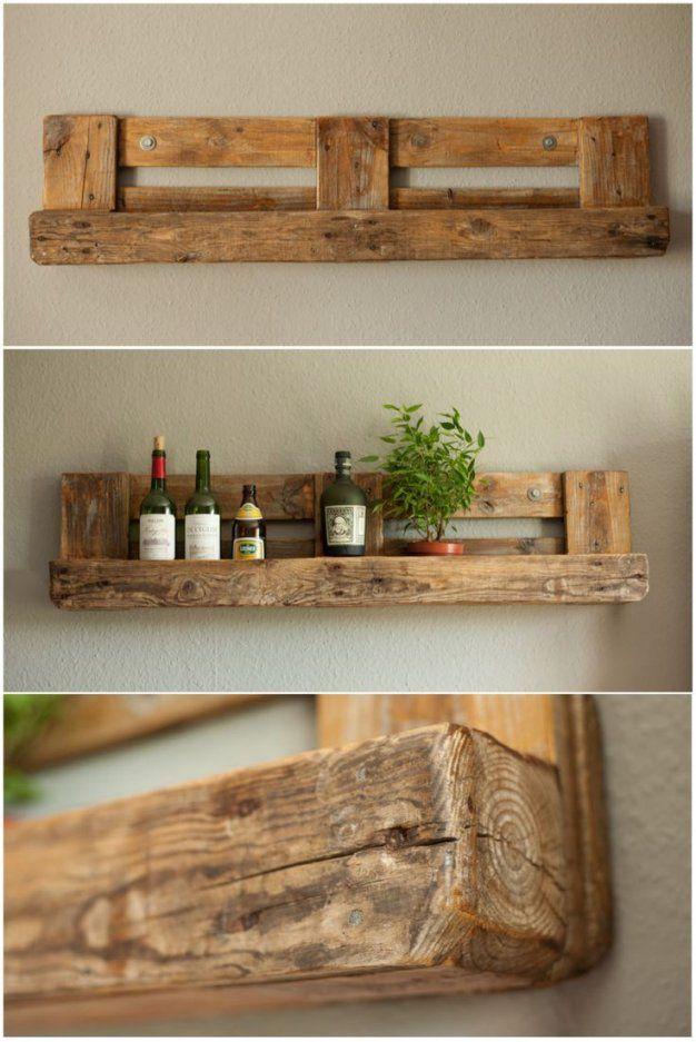 Küchen Regale Selber Bauen von Küchen Regale Selber Bauen Photo
