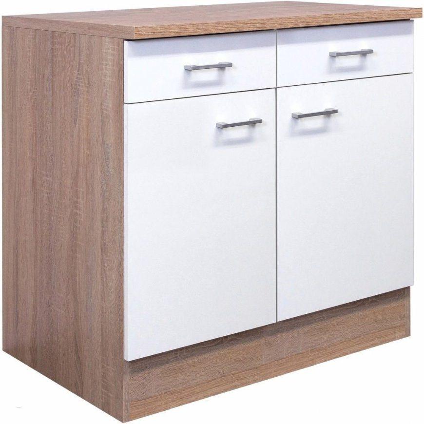 Küchen Schubladen Unterschrank Wunderbar Berühmt Skillful Küchen von Küchen Unterschrank Ohne Arbeitsplatte Photo