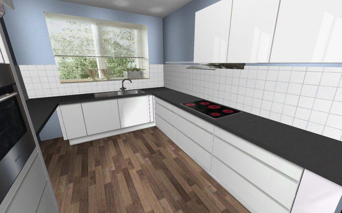 Küchen Stall Coesfeld von Küchen Modern U Form Photo