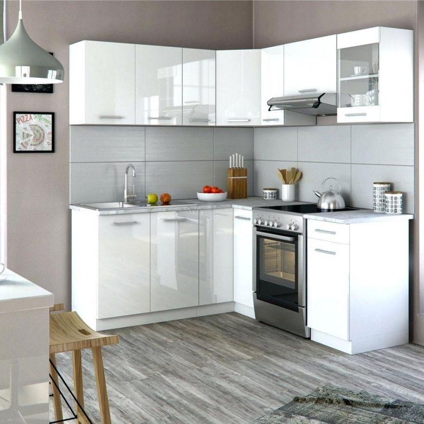 Kuchen Turen Luxus Lackieren Lassen Kchen Tren Selber Machen von Küche Lackieren Oder Bekleben Bild