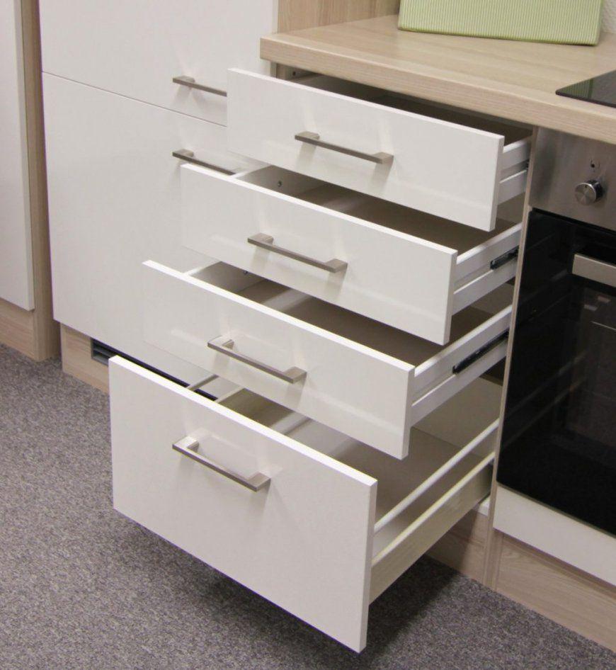Küchen Unterschrank 50 Cm Breit 11 Ungewöhnlich Marvellous Von