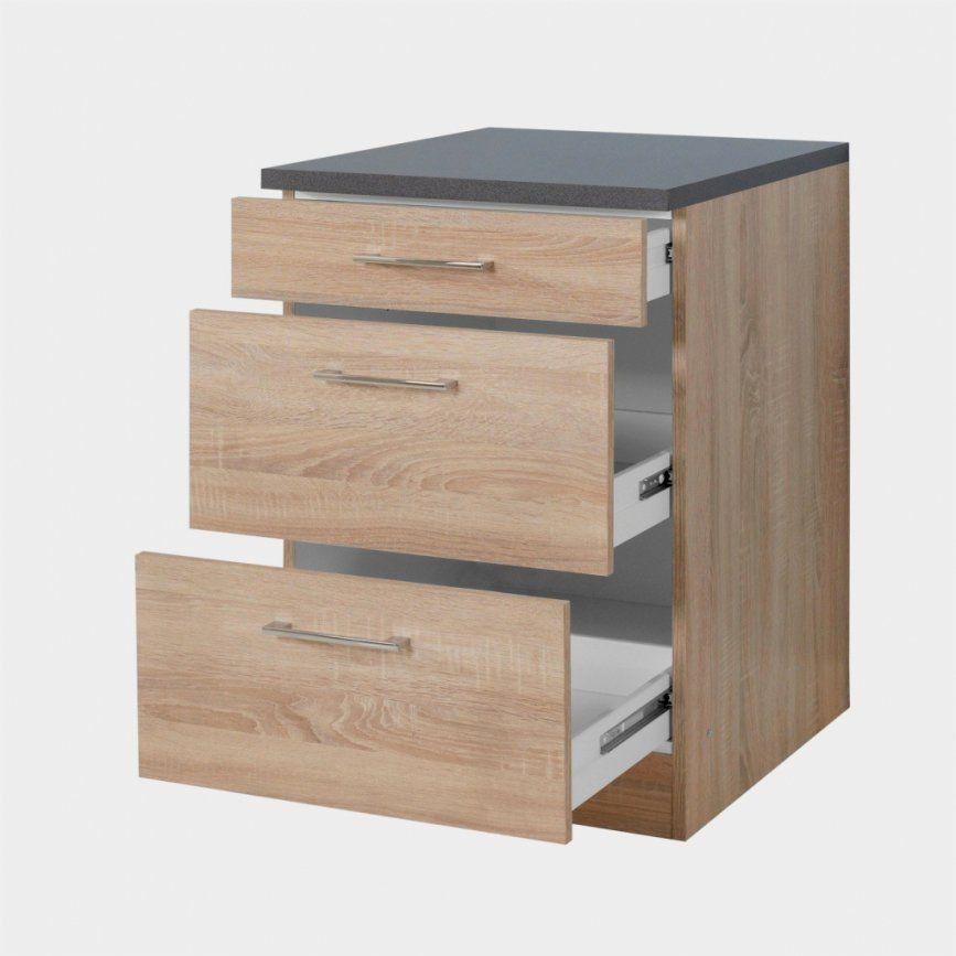 Küchen Unterschrank Ohne Arbeitsplatte Buche  Xwhatsappstatus von Küchen Unterschrank Ohne Arbeitsplatte Bild