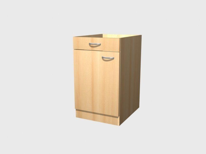 Küchen Unterschrank Ohne Arbeitsplatte – Home Accesories von Ikea Küchen Unterschrank 50 Cm Bild