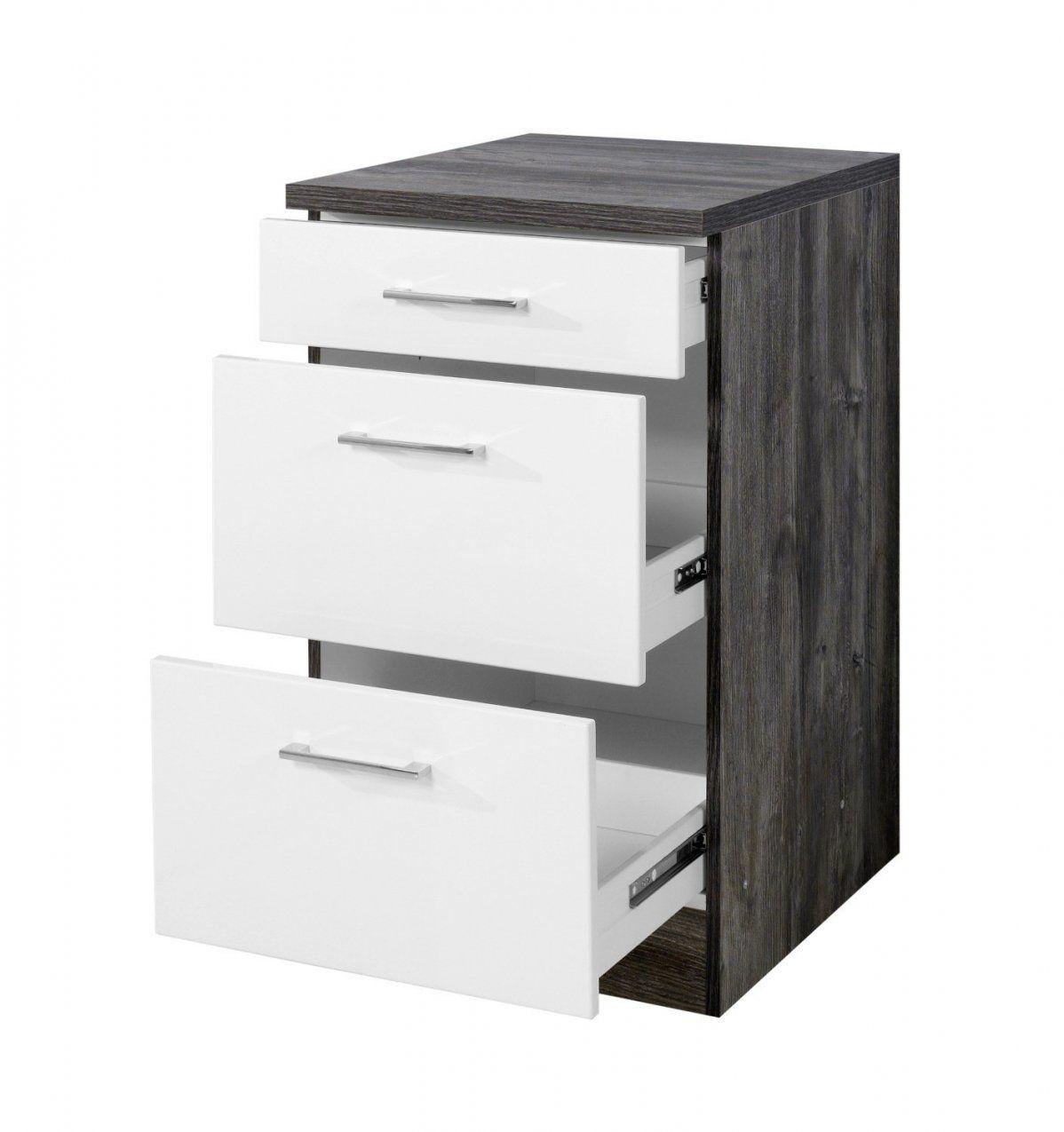 k chenunterschrank wei 40 cm breit haus design ideen. Black Bedroom Furniture Sets. Home Design Ideas