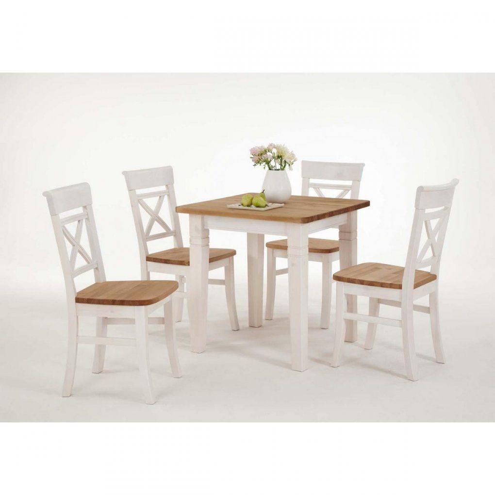 Küchentisch Und Stühle Für Kleine Küchen | Haus Design Ideen