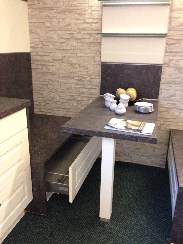 Kücheninsel Mit Essplatz Großartig Bemerkenswerte Inspiration Sehr von Schmale Küche Mit Essplatz Photo
