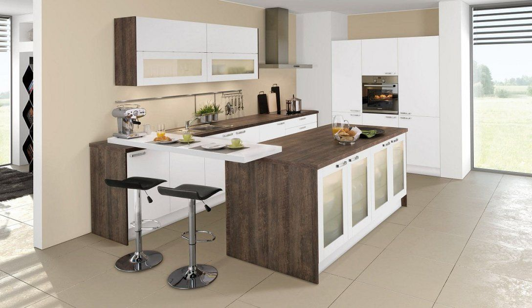 Küchenlösungen Beliebt Best Tisch Für Kleine Küche Ideas von Küchenlösungen Für Kleine Räume Bild