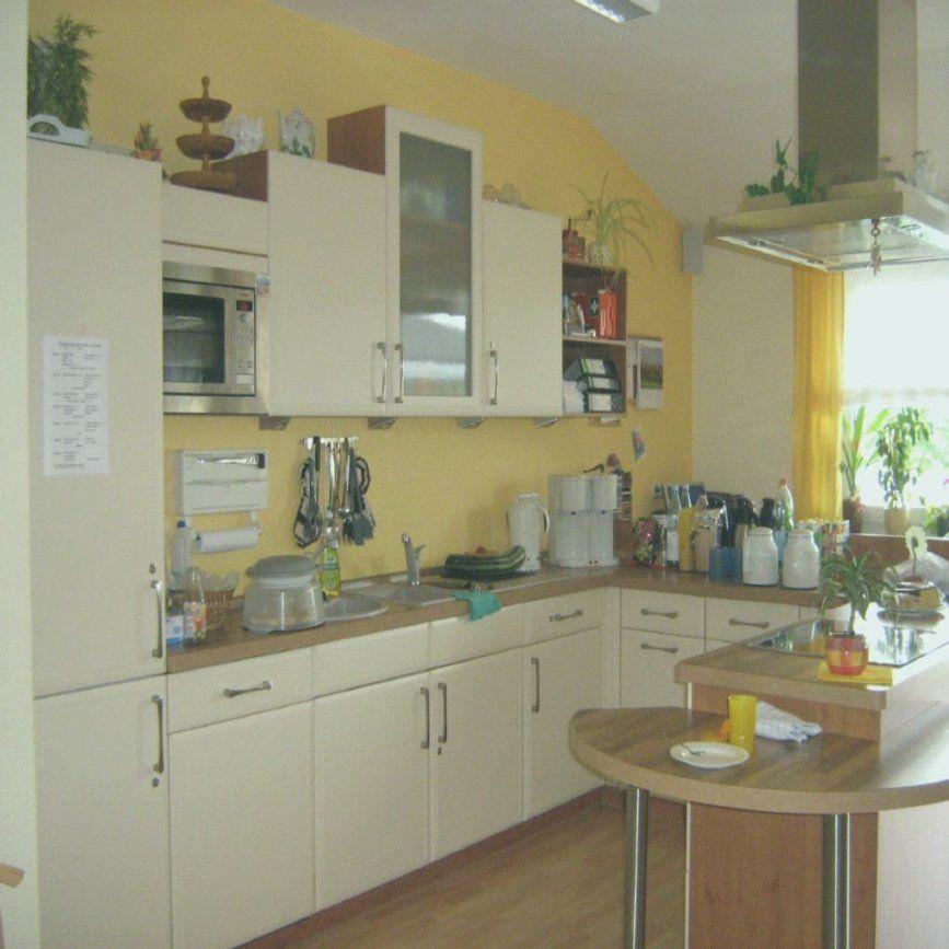 Küchenlösungen Für Kleine Küchen Inspirational Schön Küchenlüsungen von Küchenlösungen Für Kleine Küchen Photo
