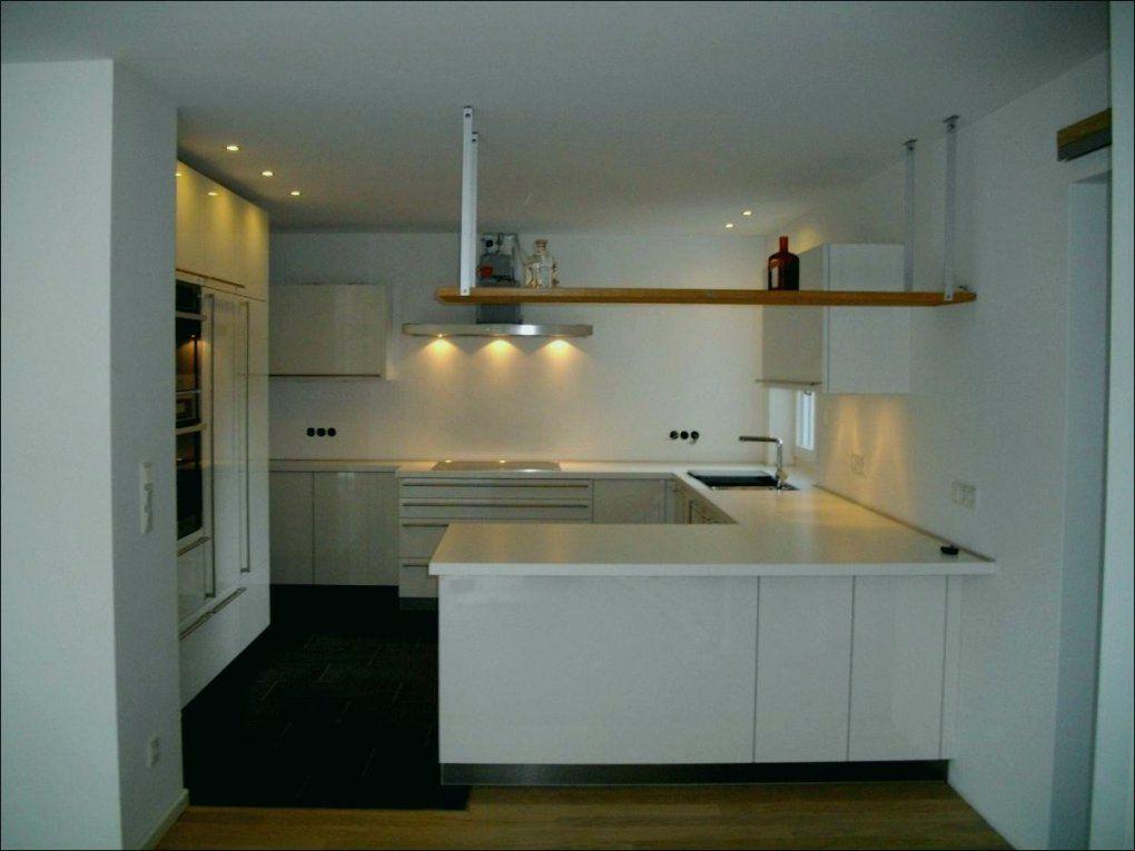 Küchenlösungen Für Kleine Küchen Schön Beste Küchenlüsungen Für von Küchenlösungen Für Kleine Küchen Photo