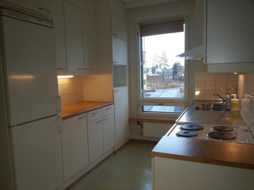 Küchenlösungen Für Kleine Küchen – Woningwinn Inside Oben Hausdesign von Küchenlösungen Für Kleine Küchen Photo