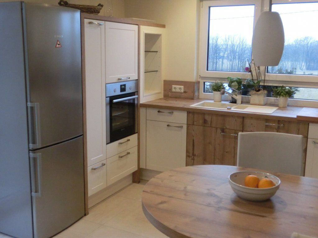 Küchenlösungen Für Kleine Räume Kostlich Kuchenlosungen