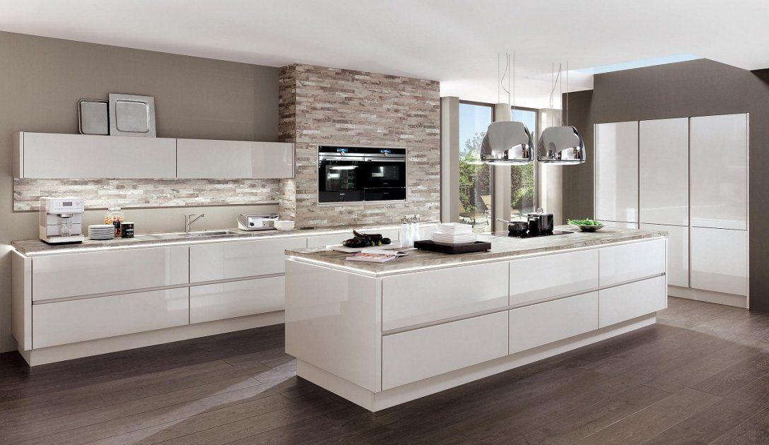 Kuchenplatte Weis Hochglanz Arbeitsplatte Weiss Granit Hellweg 80Cm von Laminat Weiß Hochglanz Ikea Photo