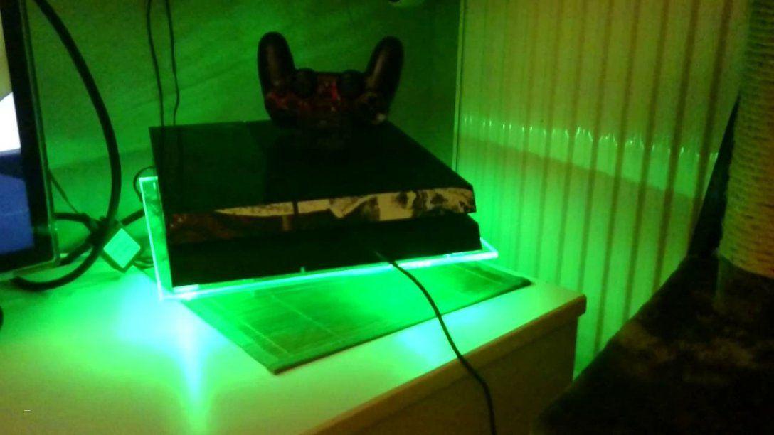 Küchenrückwand Alu Platte Beliebt Plexiglas Beleuchten Cool von Plexiglas Beleuchtet An Der Wand Bild