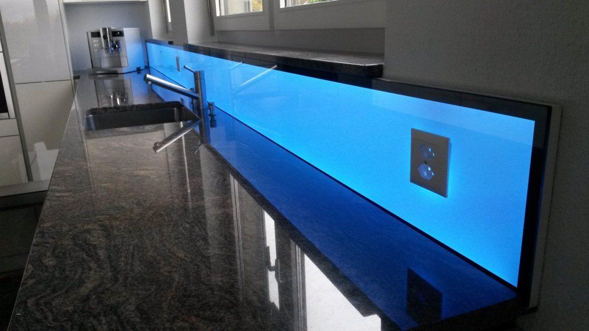 Küchenrückwand Glas Bedruckt Frisch Plexiglas Beleuchten Cool von Plexiglas Beleuchtet An Der Wand Photo