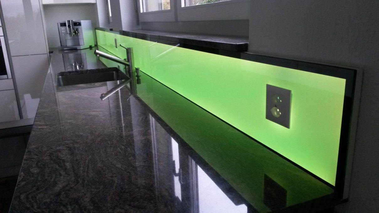 Küchenrückwand Plexiglas Kosten von Spritzschutz Küche Plexiglas Selber Machen Bild