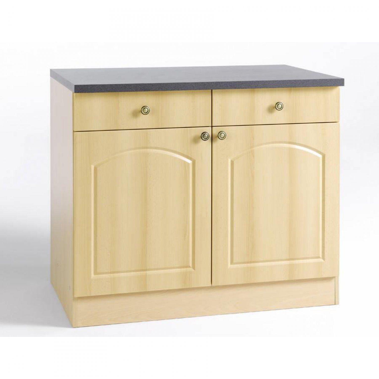 Küchenschränke Ohne Arbeitsplatte  Acjsilva von Unterschrank Küche Ohne Arbeitsplatte Bild