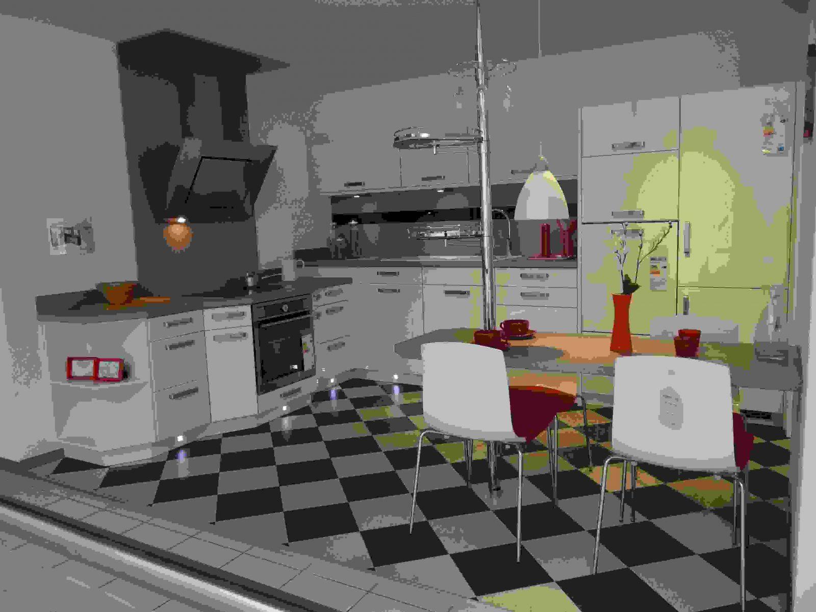 Küchenstudio Köln  Küchen Kaufen Beim Hersteller von Gebrauchte Küche In Köln Bild