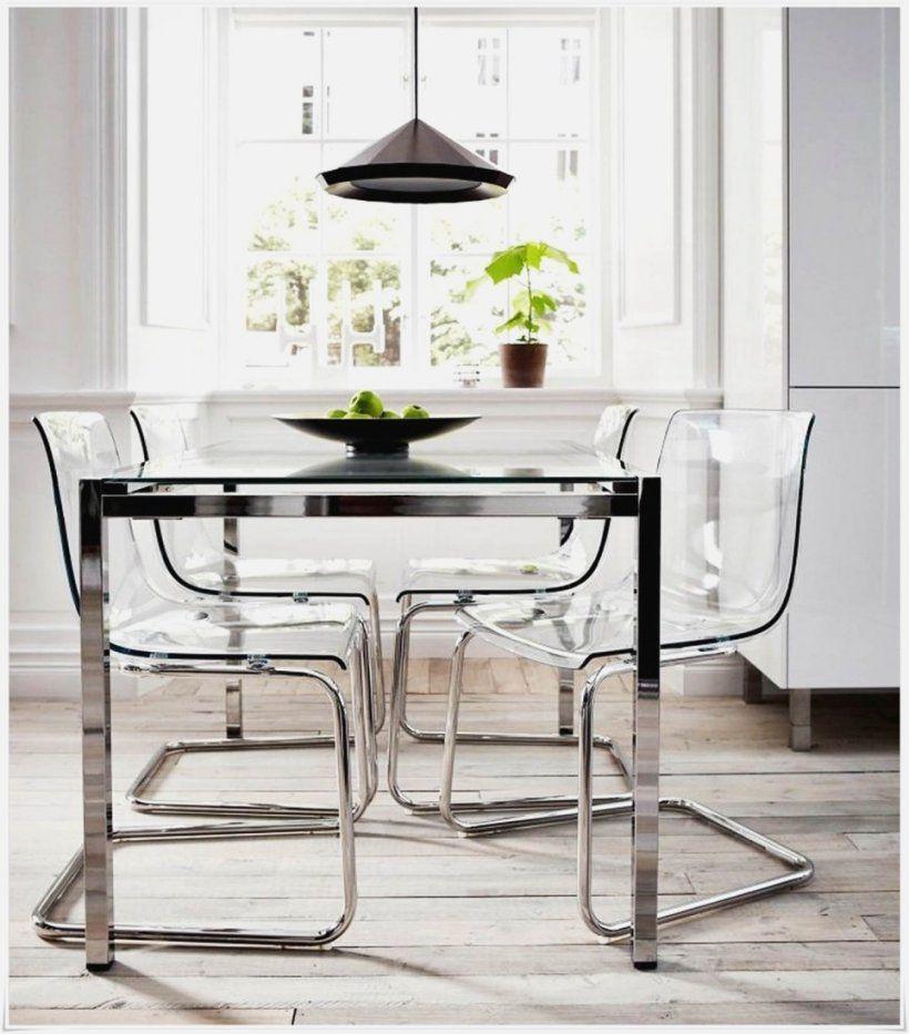 Küchentisch Und Stühle Für Kleine Küchen Einzigartig Erstaunlich von Küchentisch Und Stühle Für Kleine Küchen Photo